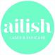 Ailish Laser & Skincare by Phorest