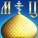 Мобильная Церковь: Библия by DeviMob