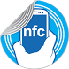 NFC Shopping by Quest Innovative Solutions