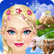 Goddess of Olympus by Peachy Games LLC