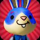 Talking Bunny Rabbit Virtual Pet Simulator by AtlasTitan