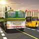 Driving School : 2018 Indian Truck Auto by VR Reality Games