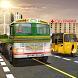 Driving School : 2018 Indian Truck Auto