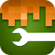 Addon Creator - Addon Maker for Minecraft PE by InVogue Apps & Games