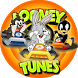 Looney Tunes RC by kozimo games