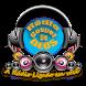 Rádio Gospel DI Deus by Só Rádios