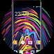 Themes for Intex Aqua N8