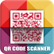 QR Code Scanner and Generator by Nithra Apps