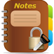 Private Notes by HungAnh