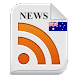 Australia News Alerts by Alles Web.eu