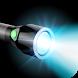 Ultimate Flashlight by Golden Apps Studios