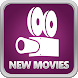 Watch online movies releases by Movies and films free releases