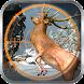 Deer Hunting Extreme Hunter 3D
