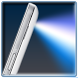 Flashlight for LG phones by Flashlight Team