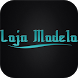 Loja Virtual by THE SEVEN GROUP TECHNOLOGY INTERNET DUO APPS LTDA