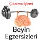 Beyin Egzersizleri - Çıkarma by TNCY Developer