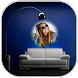 Interior Photo Frames Editor by STECHSOLUTIONS