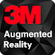 3M AR by Augmented Reality Experts