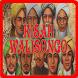 Kisah Walisongo by ariefdev