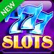 Epic Diamond Slots – Free Vegas Slot Machines by Big Fish Games
