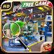 Hidden Object Games Factory by PlayHOG
