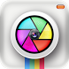 Camera Effects by AppsForIG