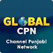 GLOBAL CPN - Punjabi TVs by Tulix Systems, Inc.