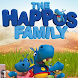 The Happos Family Games
