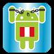 Cómo Liberar Android Perú by Diego Gustavo Paredes Berrú