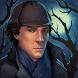 Sherlock Holmes Adventure by DikobrazGames