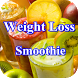 weight loss smoothie by Gamebaby