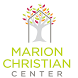 Marion Christian Center by Kingdom, Inc