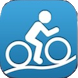 Home Fit by PROTEUS SPORTS INC.