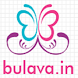 Bulava India by ShopGoOn