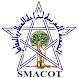 SmacotV2 by beyondcom