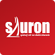 Sauron TV by 4NET.TV solutions a.s.