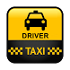 TaxiApp Demo Sofer by ONEZONEMEDIA