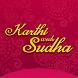 Karthi Weds Sudha by YnotApps