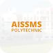 AISSMSP by Unifyed LLC