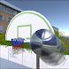 Basketball Shot Multiplayer by Pix Arts