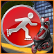 Extreme Roller Skater 3D Games by Sulaba Inc