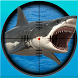 Whale Shark Sniper Hunter 3D by White Sand - 3D Games Studio
