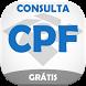 Consulta CPF Grátis by Vader Development