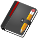 Notebook - Notepad, Write Note by hrptech