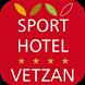Sporthotel Vetzan by General Solutions Steiner GmbH