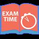 Tamil Nadu HSC Exam 2015 by Digital App House