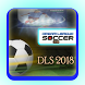 dream league soccer 2018 guide by Themasterhadou