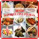 Resep Masakan Cina Pilihan by LabroApp