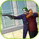Clown Secret Stealth Mission by Stain For Games