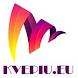 Kvepiu EU by Member Good Games